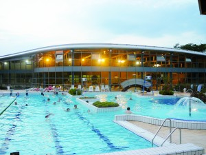 Ville de chantilly site officiel for Piscine chantilly